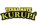 Yerba Mate Kurupi