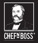 ChefnBoss
