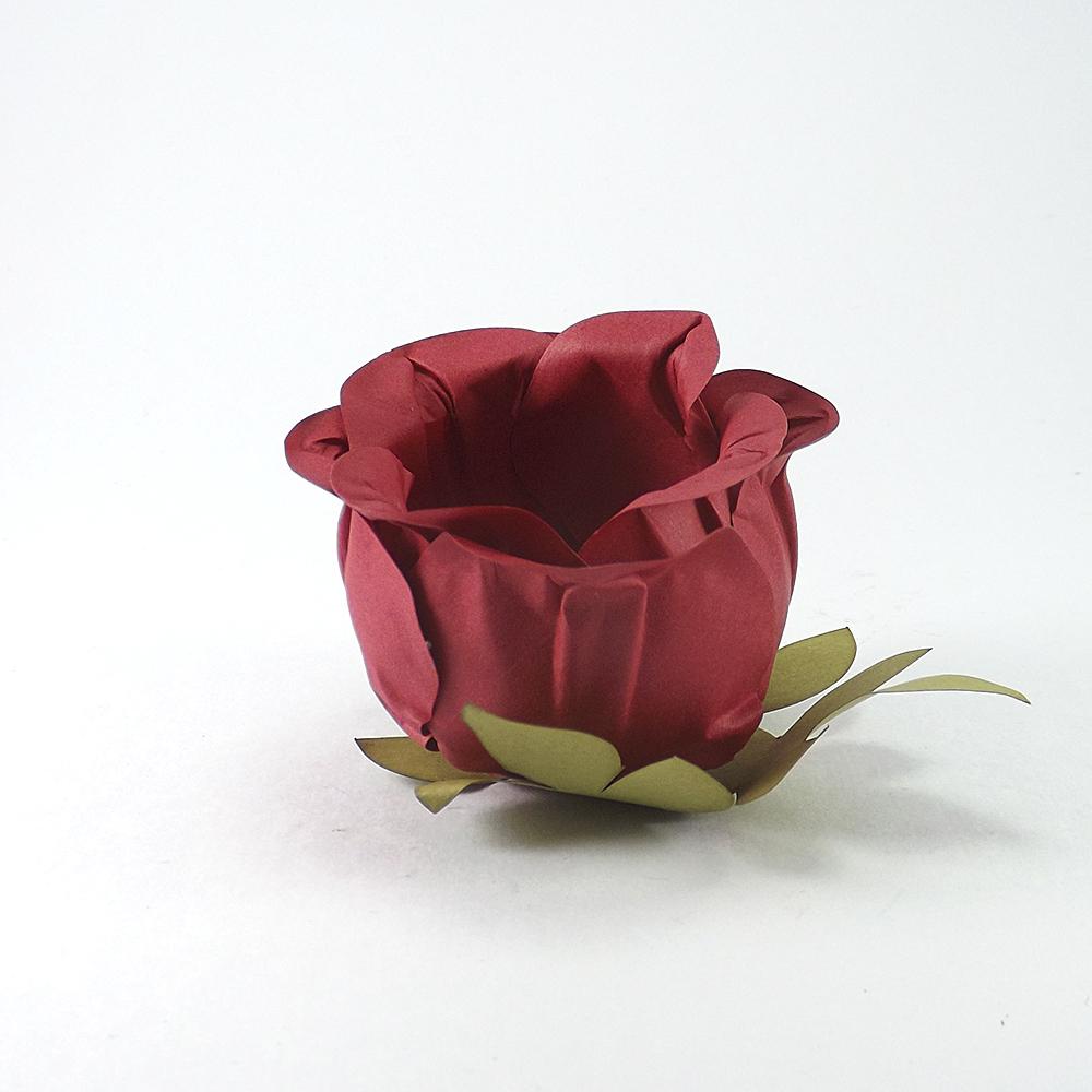 forminha-de-flor-botao-de-rosa-bordo