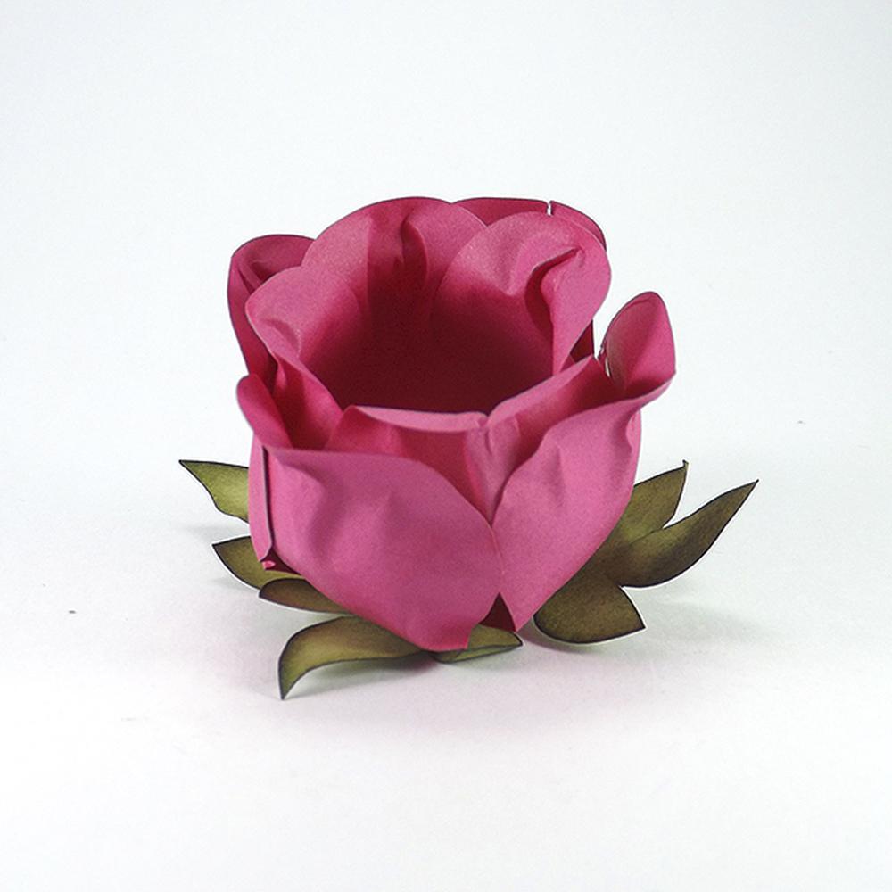 forminha-de-flor-botao-de-rosa-pink