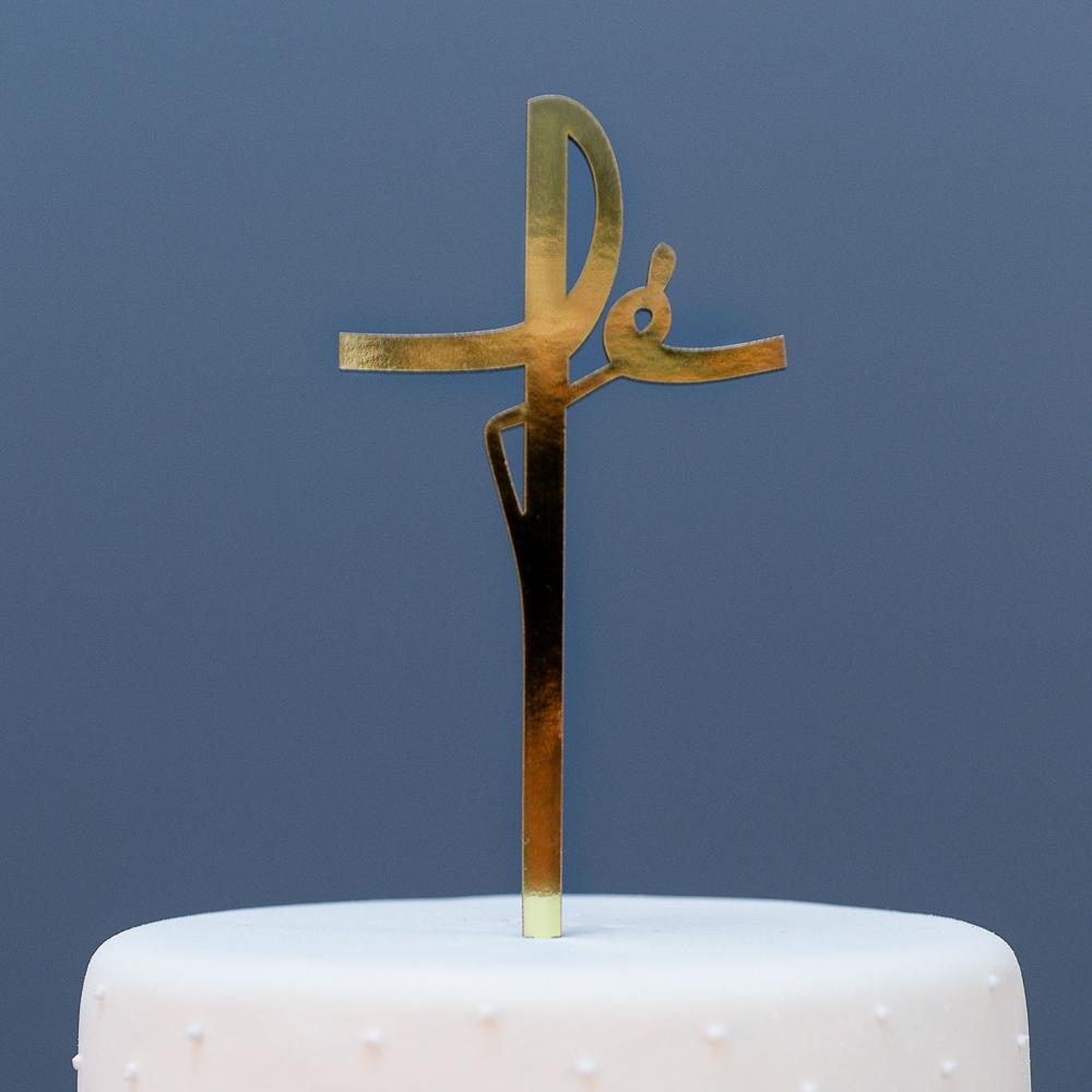 topo_bolo_religioso_crucifixo_fe
