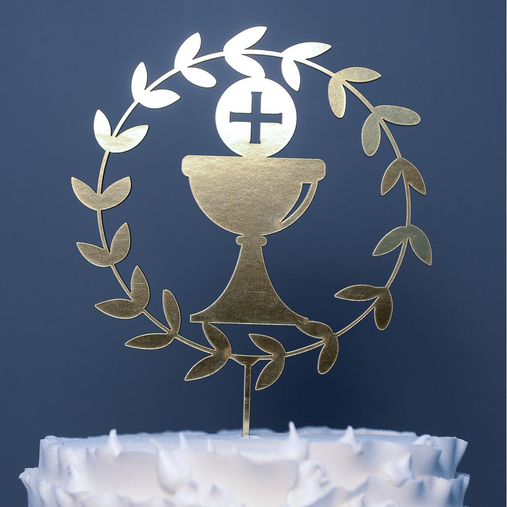 topo-bolo-primeira-eucaristia-comunhao