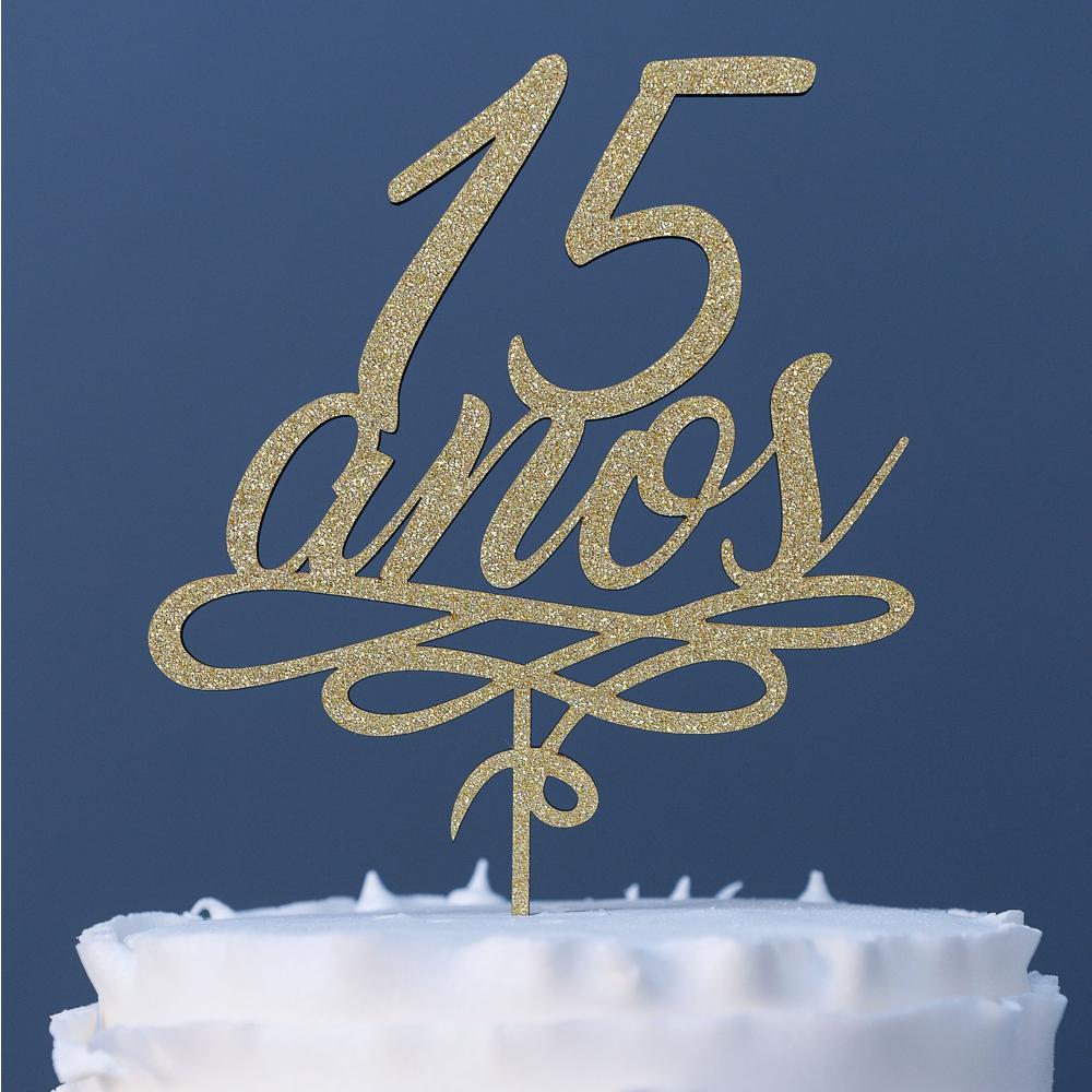topo-de-bolo-15-anos-aniversario