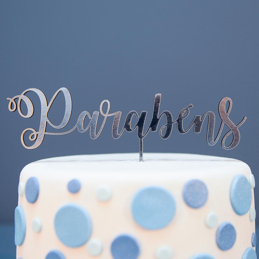 topo-de-bolo-parabens-aniversario