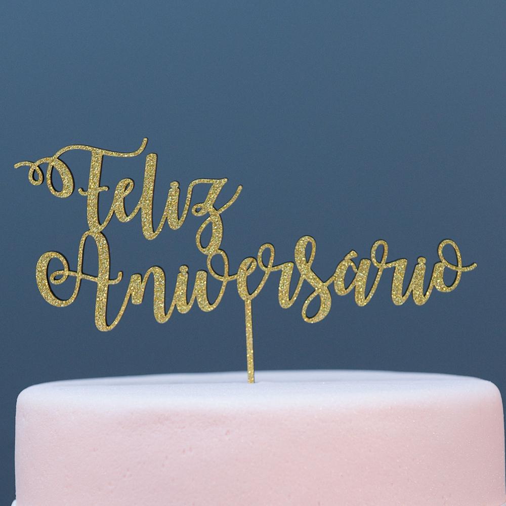 topo-de-bolo-feliz-aniversario