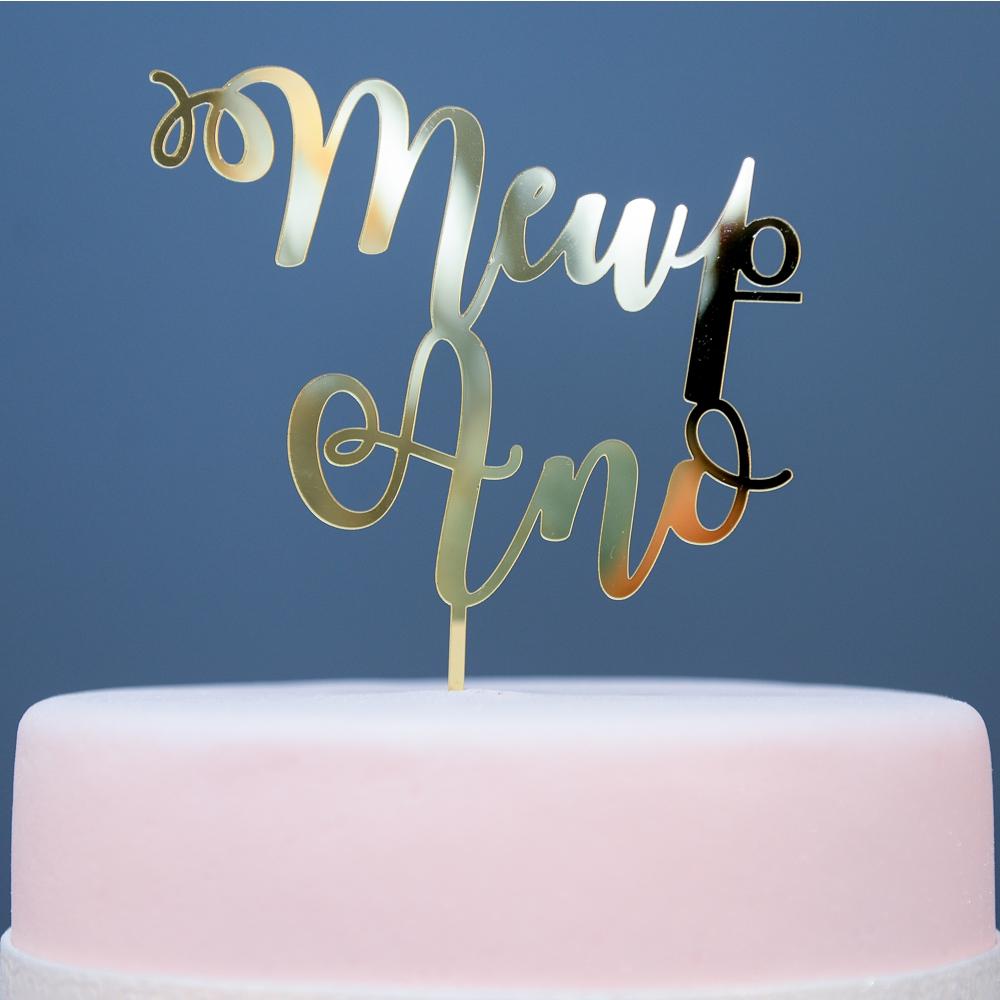 topo-de-bolo-meu-primeiro-ano-aniversário-um-ano