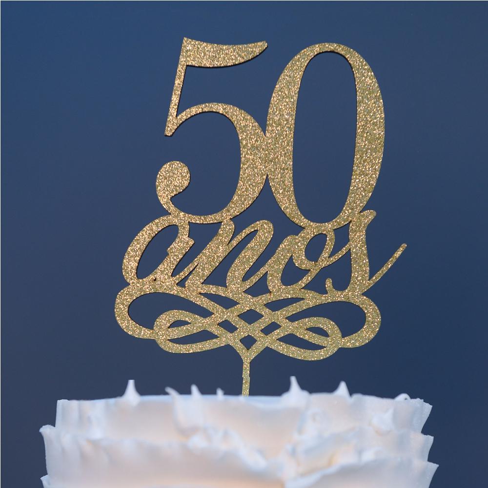 topo_bolo_50_anos_aniversario_bodas_de_ouro