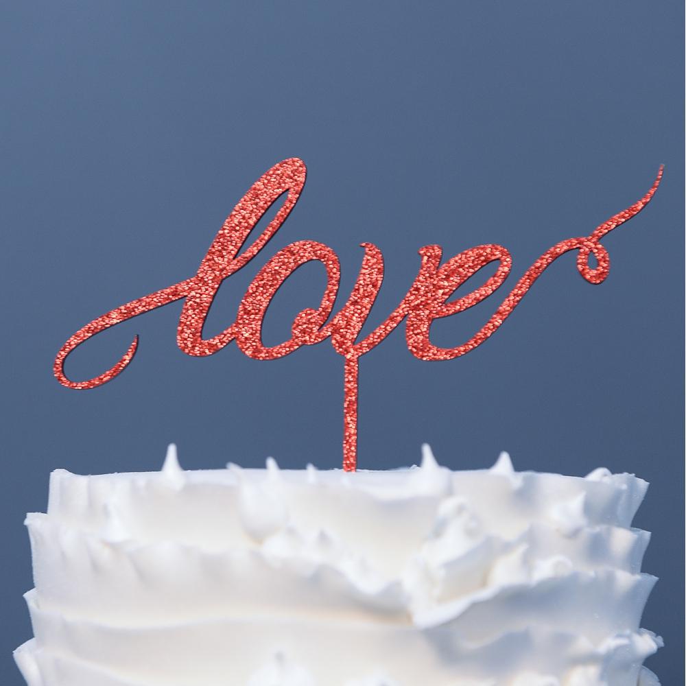 topo-de-bolo-love-casamento-noivado