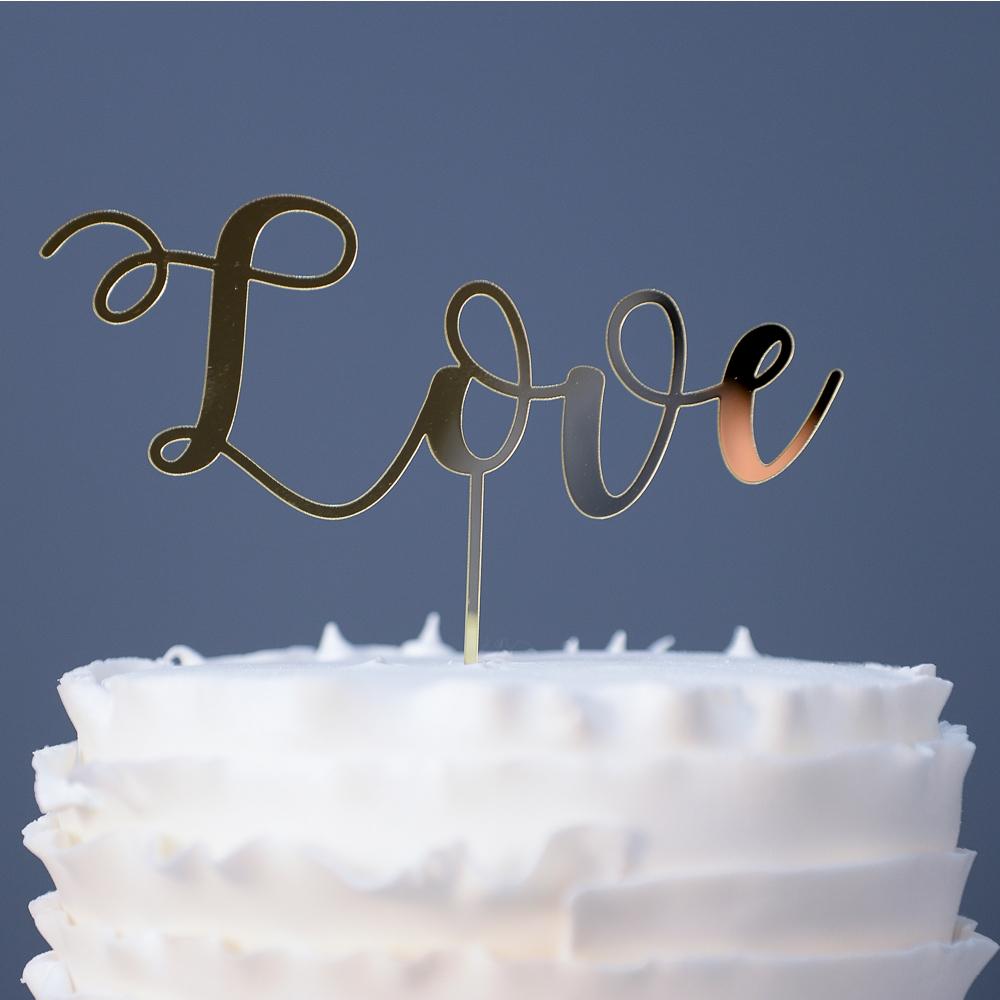 topo-de-bolo-love