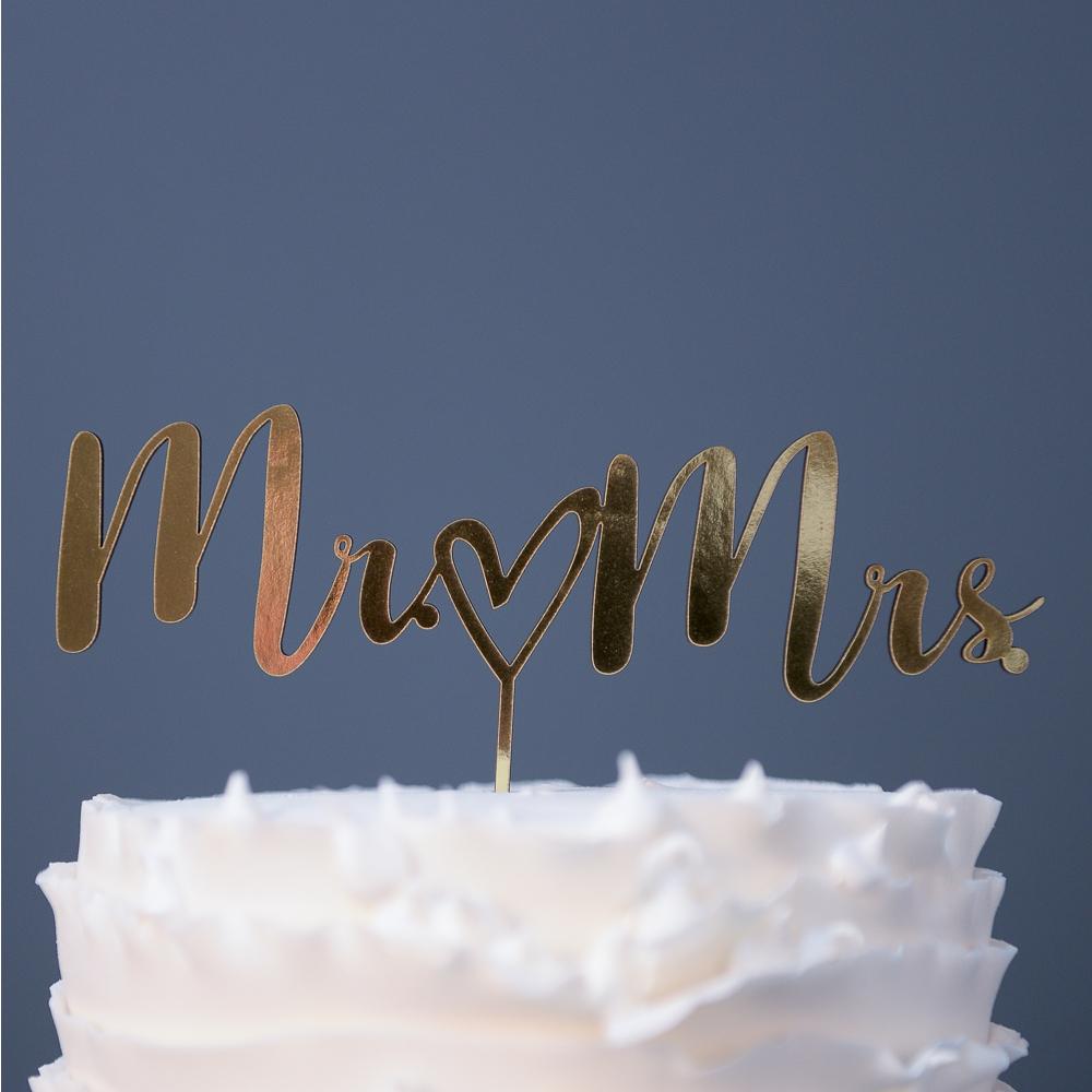 topo-bolo-mr-mrs-casamento-noivado