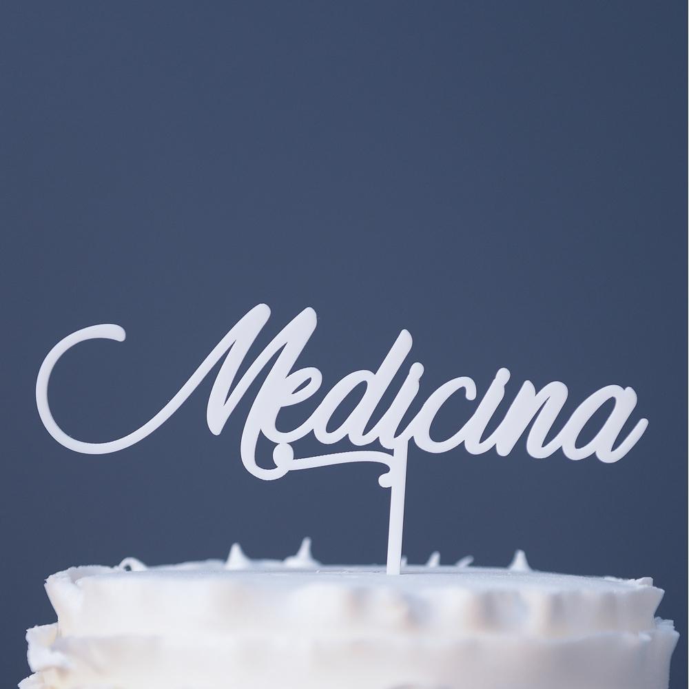 topo-bolo-formatura-medicina