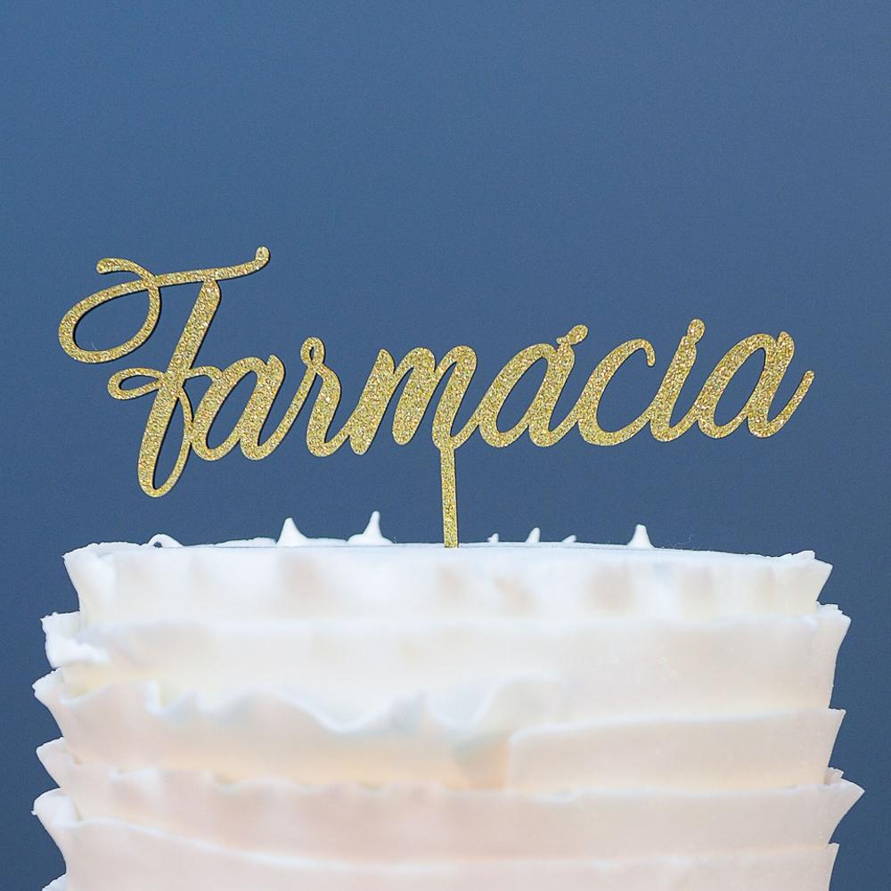 topo-bolo-formatura-farmacia
