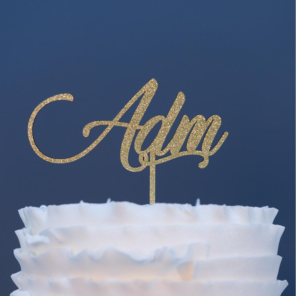 topo-bolo-formatura-administracao-adm