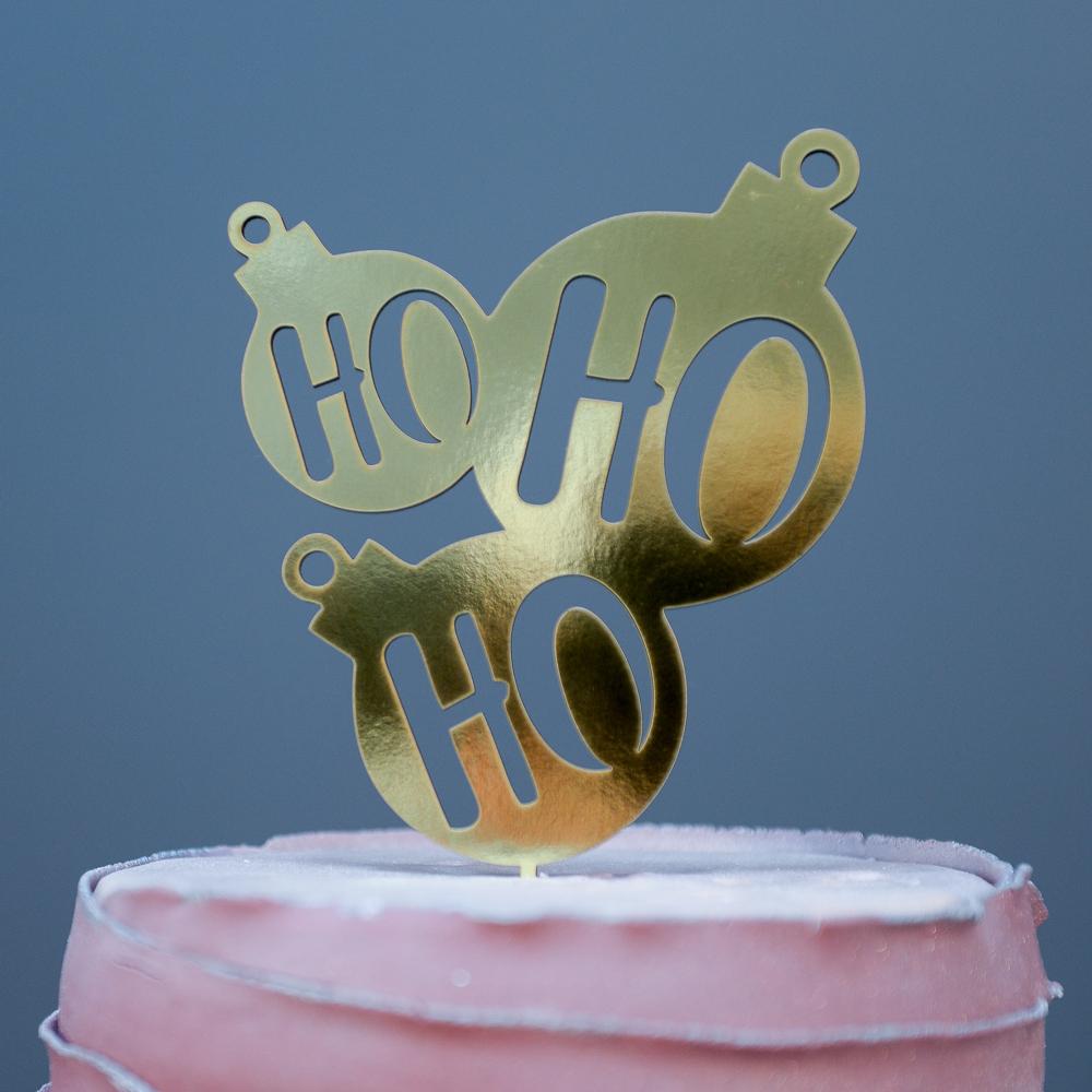 topo-de-bolo-ho-ho-ho-natal