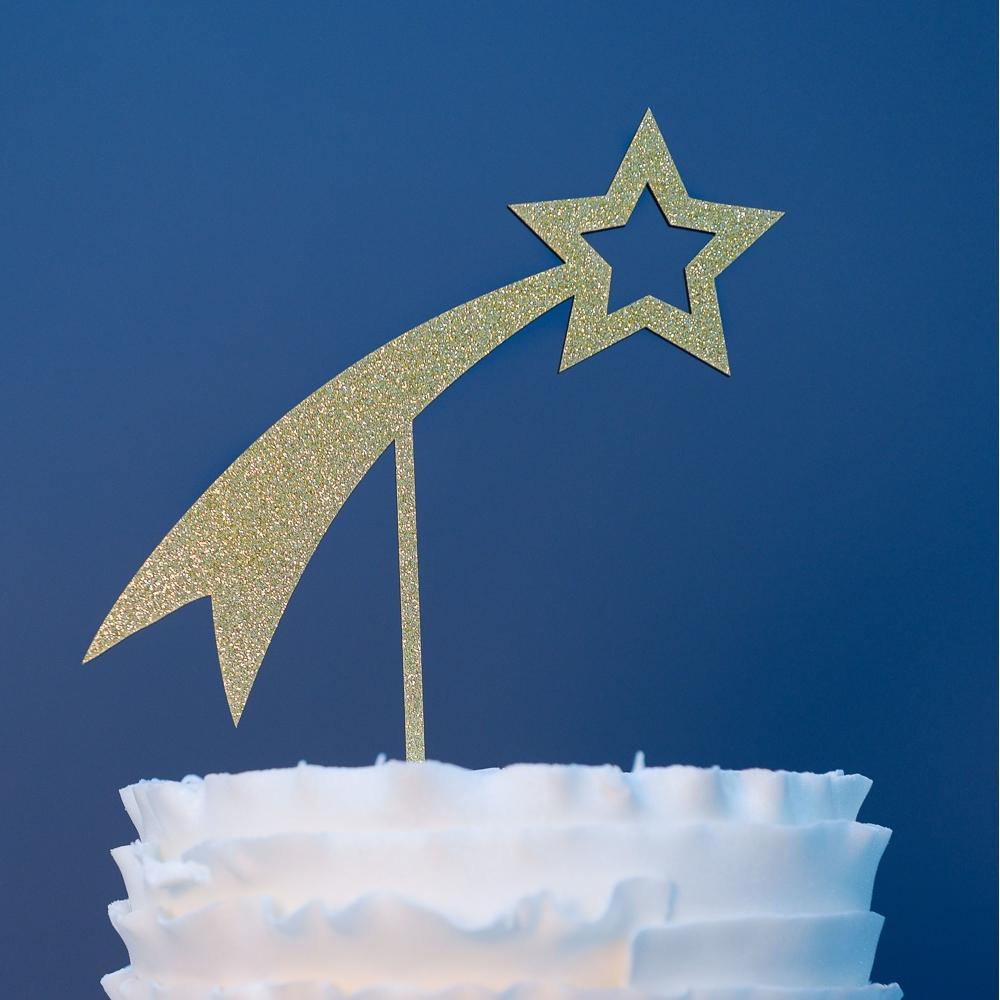 topo-de-bolo-estrela-cadente-natal
