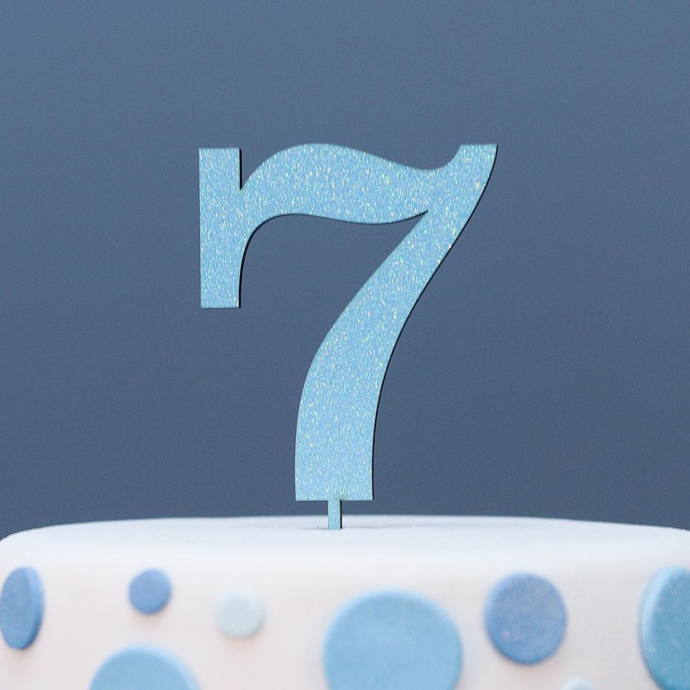 topo-bolo-numero-7