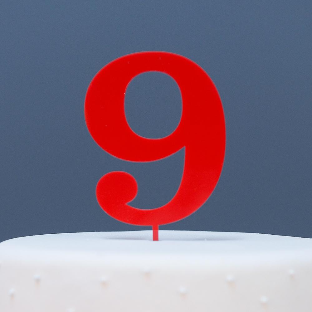 topo-de-bolo-numero-9