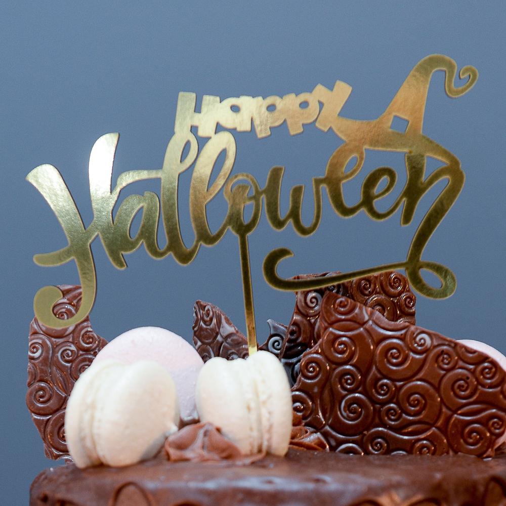 topo-de-bolo-happy-halloween