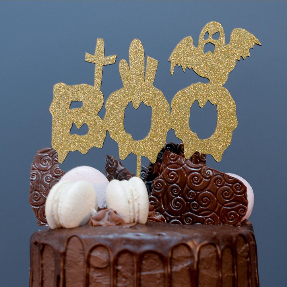 topo-de-bolo-boo-fantasma-halloween