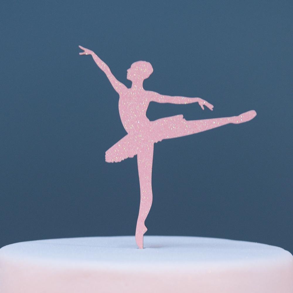 topo-de-bolo-aniversario-bailarina