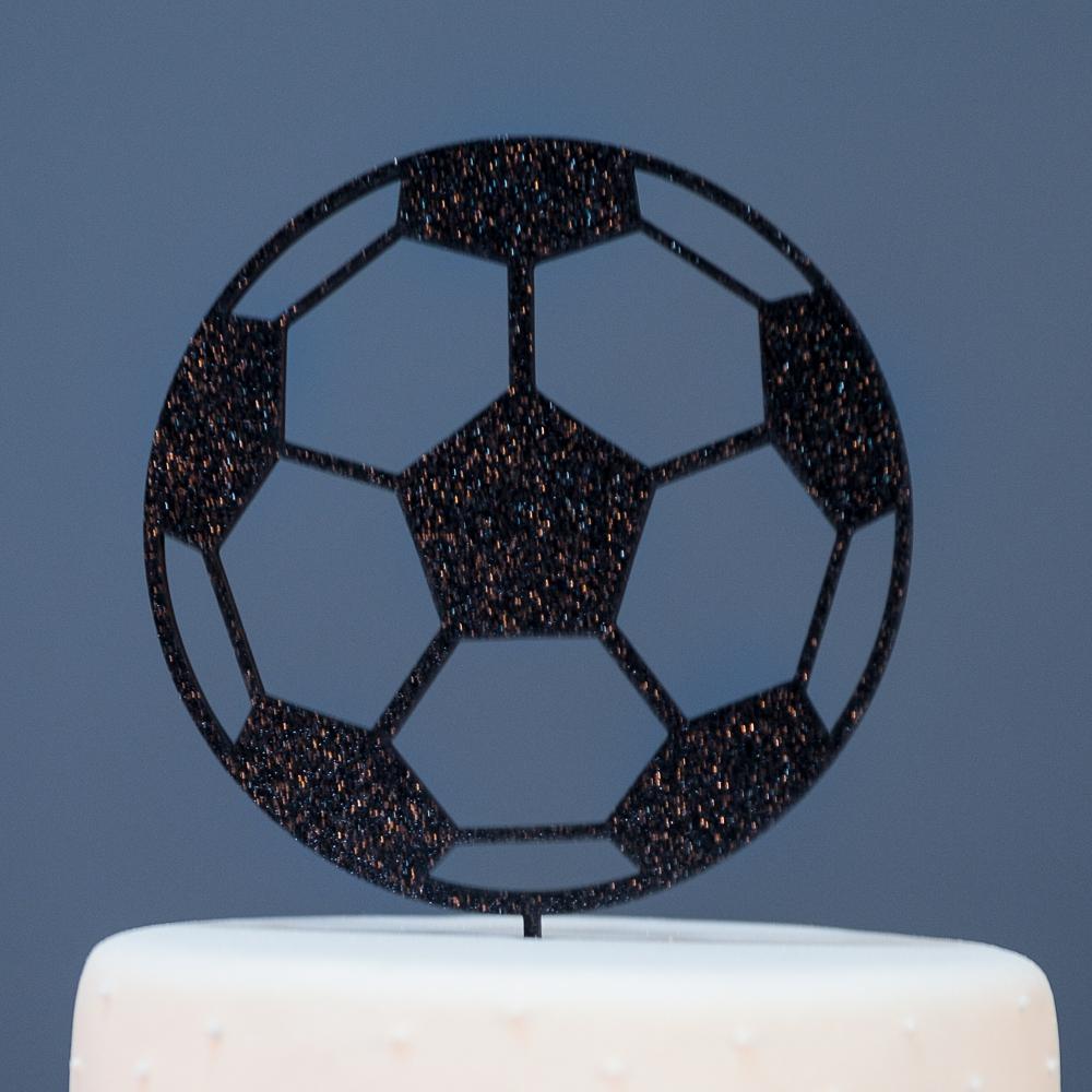topo-de-bolo-bola-futebol-aniversario