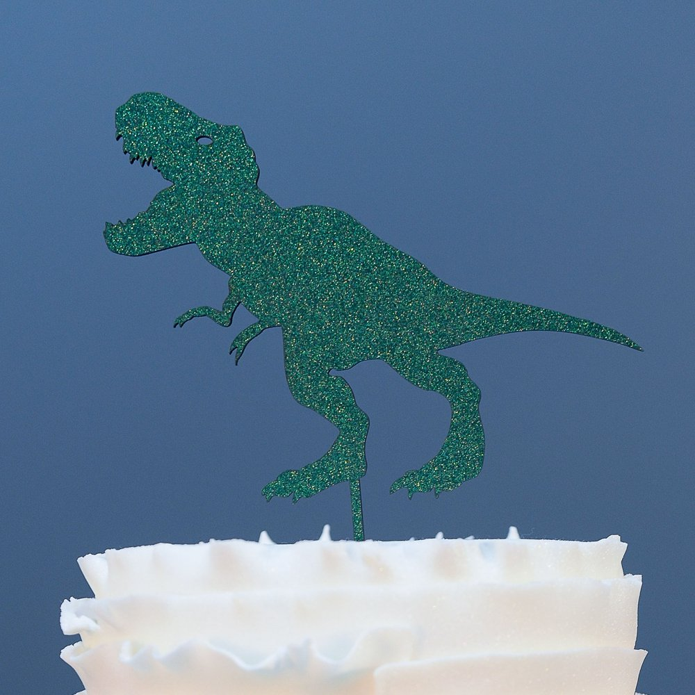 topo-de-bolo-dinossauro-aniversario