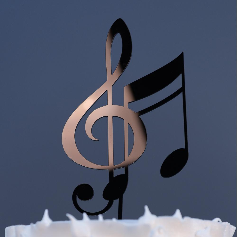 topo-de-bolo-notas-musicais-aniversario