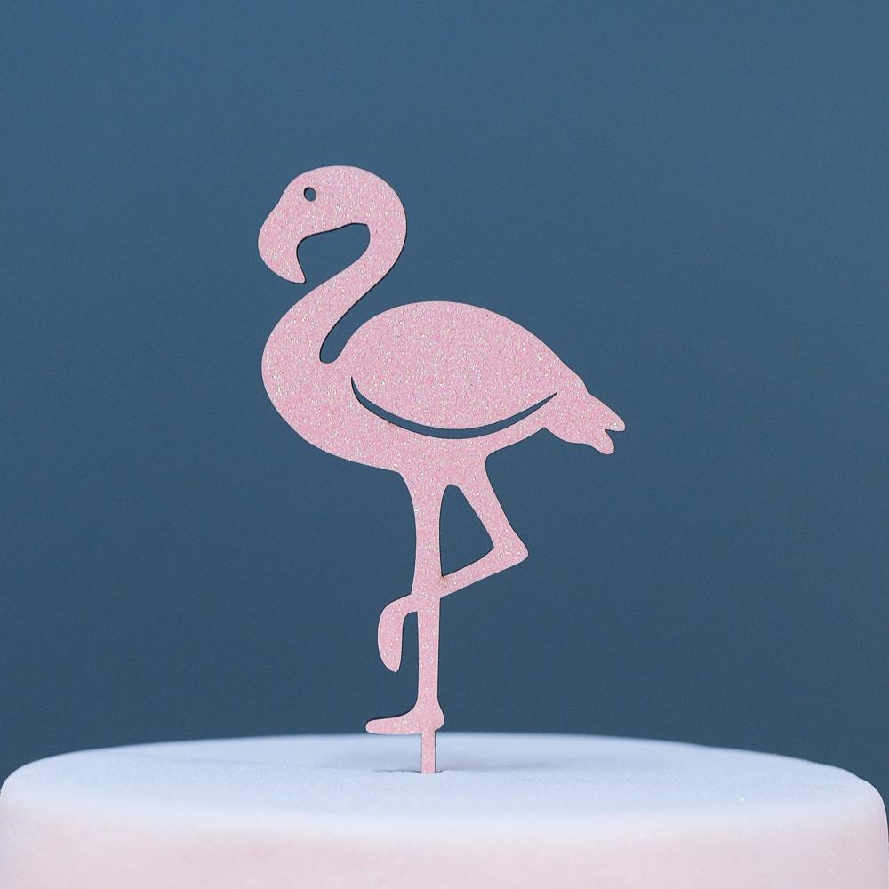 topo-de-bolo-flamingo