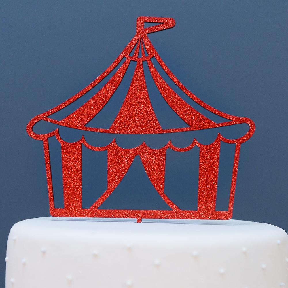 topo-de-bolo-circo-aniversario