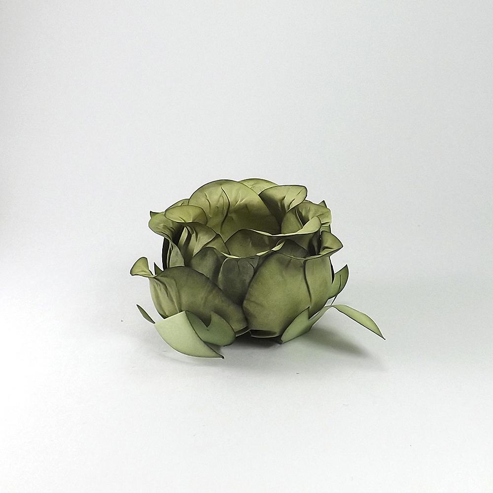 forminha-de-flor-botao-de-rosa-verde