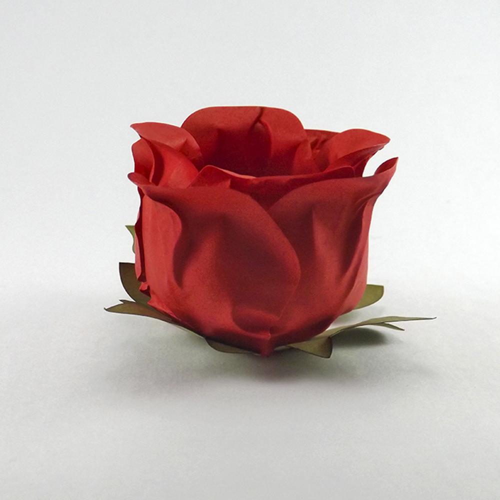 forminha-de-flor-botao-de-rosa-vermelha