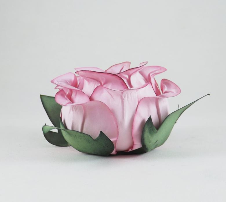 forminha-de-flor-botão-de-rosa-cor-rosa