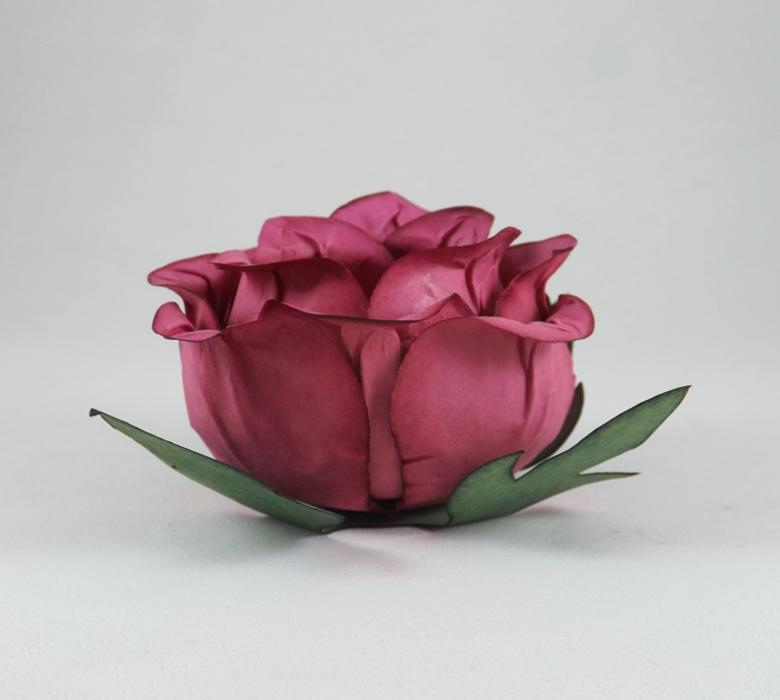 forminha-de-flor-botão-de-rosa-marsala