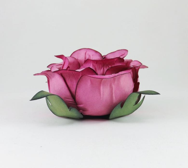 forminha_botao_de_rosa_pink_escuro