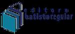 EBR - Editora Batista Regular