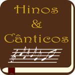 Hinos & Cânticos Associação Cristã de Piracicaba