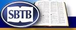 SBTB - Sociedade Bíblica Trinitariana