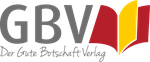 GBV - Gute Botschaft Verlag