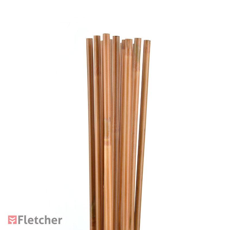 Vareta de Bambu 100cm Spine 70-75