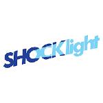 SHOCKLIGHT