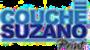 Suzano | Sappi Magno
