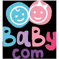 (c) Babycom.com.br