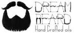 Dream Beard Oil