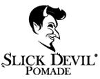 Slick Devil