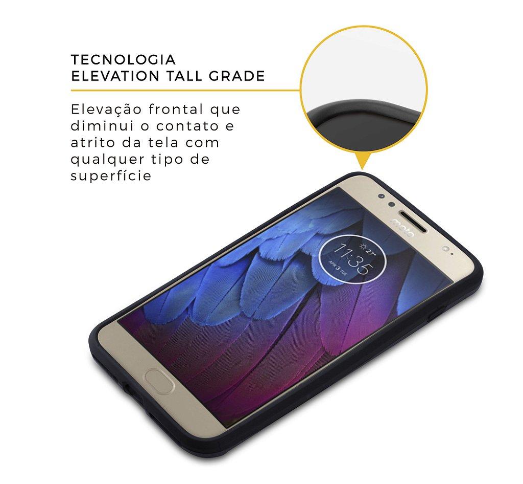 bc50dd4401 ... Capa Armor para Motorola Moto G5S - Gorila Shield - Imagem 6 ...