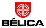 Bélica