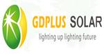 GDPlus