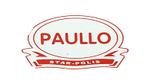 Paullo Star Pollis