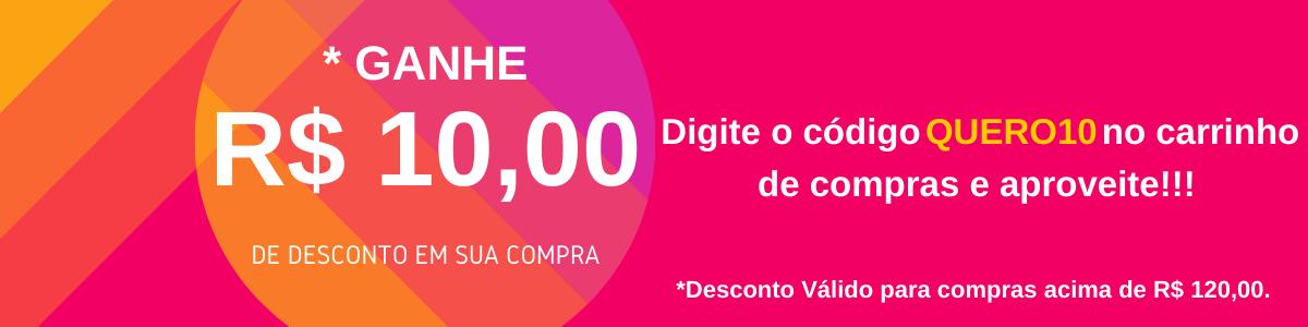 CUPOM-R$ 10-DE-DESCONTO
