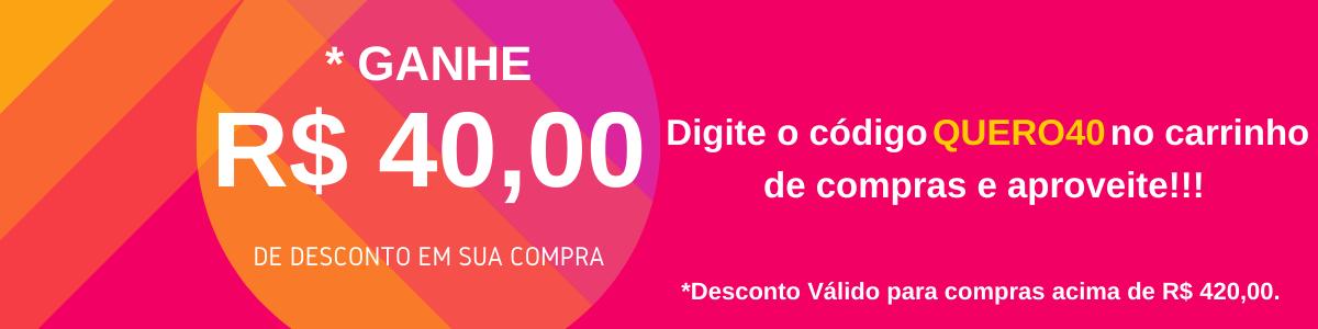 CUPOM-R$40-DE-DESCONTO